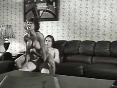 nasty-mother-gets-a-young-and-hard-cock