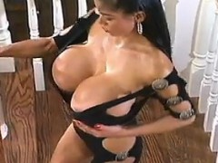 asian-slut-with-large-breasts-teasing