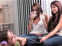 cute-lesbian-slave-worshipping-feet