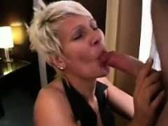 short-haired-blonde-sucking-and-fucking