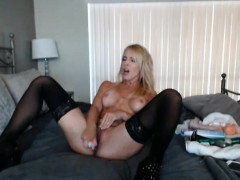 gorgeous-blonde-babe-sucks-and-ride-her-toy