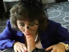 mature-woman-sucks-cock-point-of-view
