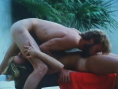 the-vintage-porn-industry