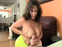 his-thick-cock-turns-the-horny-milf-on