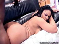 big-booty-slut-gets-fucked