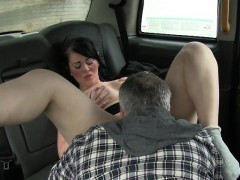 busty-passenger-fucked-by-nasty-driver-for-a-free-fare