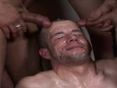homemade-mature-gay-sex-tubes-so-who-are-his-guests