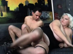 he-bangs-super-huge-tits-blonde-plumper