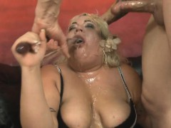 fat-blonde-amateur-with-great-big-tits-face-fucked-on-sofa