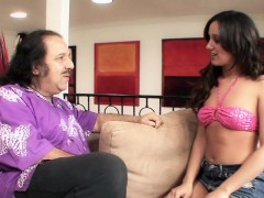 ron-jeremy-might-be-an-old-pervert-by-now-but-his-massive