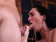 italian-amateur-facefuck