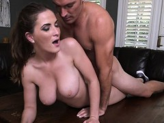 big-boobs-molly-jane-and-her-gym-buddy-loves-to-fuck-at-home