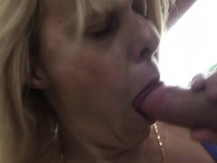 hot-3some-with-old-blonde-bitch-outdoors