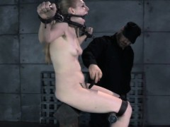 bounded-sub-tormented-with-bastinado