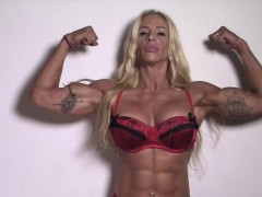 jill-jaxen-sexy-muscle-stuffed-into-lingerie