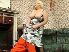 blonde-granny-enjoying-some-hard-cock