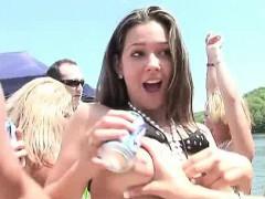party-sluts-fingering-in-public