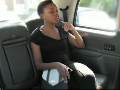 ebony-passenger-fucked-by-new-cab-driver-in-a-quiet-spot