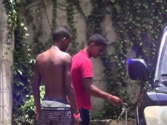 gay-african-twinks-fucking-at-outdoor-carwash