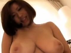 cute-asian-gets-her-beautiful-tits-groped