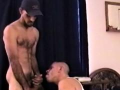 straight-homemade-amateur-jerks-his-big-cock