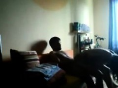 indian student cuaght fucking by a hidden cam