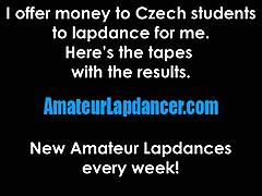 czech-cougar-lapdances-and-fucks-like-a-pro