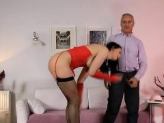 british-sluts-anus-fucked