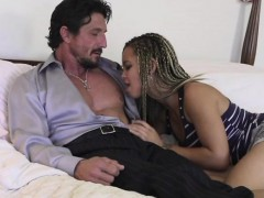 ashley-luvbug-seduced-her-stepdad