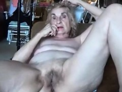 old-blonde-woman-plays-with-her-hairy-weet-pussy