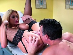 daughter-double-anal