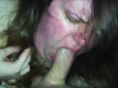 very-horny-fat-girl-sucks-a-guy-s-dick