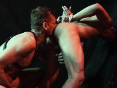 tied-up-twink-gets-licked-and-dicked-like-a-slave