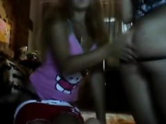 two-hot-teens-flash-and-finger-each-other-on-webcam