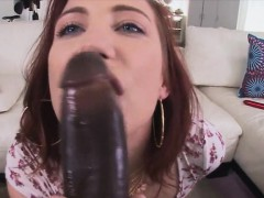 horny-sophia-locke-craves-for-that-cock