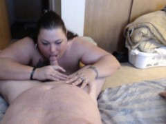 bbw-wife-cuckolding-her-man-with-another