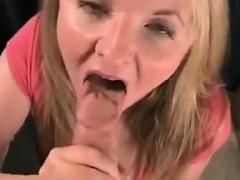 cute-wife-giving-a-blowjob-point-of-view