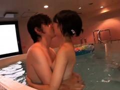 supercute-japanese-teen-ruri-fucked-in-the-indoor-pool