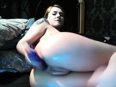 very-hot-secret-sex-scene-homemade-must-see