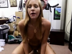 bride-to-be-pawned-her-pussy-and-pounded-in-the-backroom