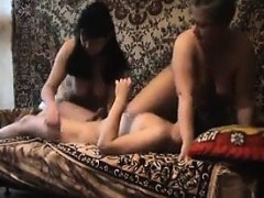 chubby-mature-women-in-a-hot-threesome