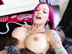 anna-bell-peaks-takes-a-thick-black-cock