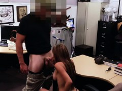 stripper-girl-can-really-suck-dick-and-fuck