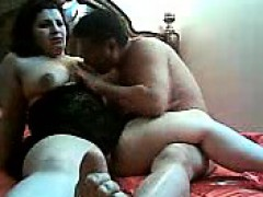 Date this prime wife on sexymilfdate.net