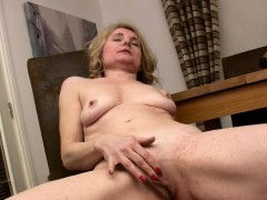 blonde-milf-isabella-fucks-herself-with-a-toy