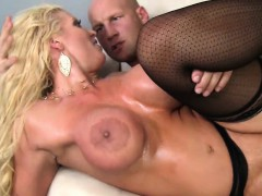 wankz-horny-blonde-milf-makes-a-dirty-deal