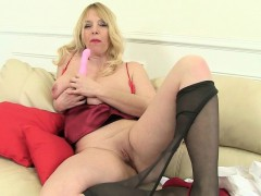 england-s-horniest-moms-collection