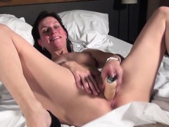 busty-wife-real-orgasm