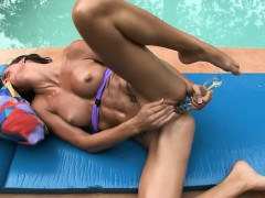 young-model-blowjob-tutorial