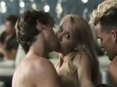 amber-heard-nude-sex-scenes